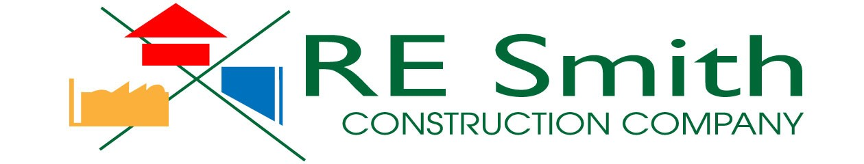 R.E. Smith Construction Company